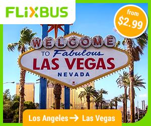 300x350 - Los Angeles to Las Vegas